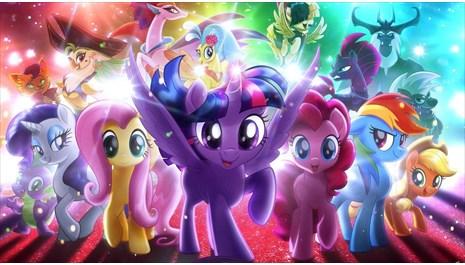 my-little-pony-i-tainia