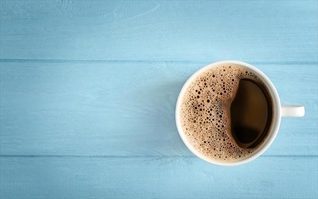 kafes.jpg