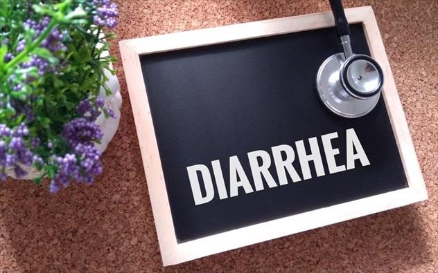 Διάρροια: πώς μπορεί να βοηθήσει η διατροφή
