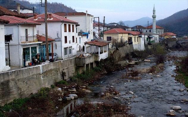 Φωτογραφικό ταξίδι στα πανέμορφα μέρη της Θράκης