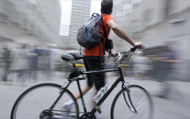 Αποτέλεσμα εικόνας για ποδήλατα πόλεις