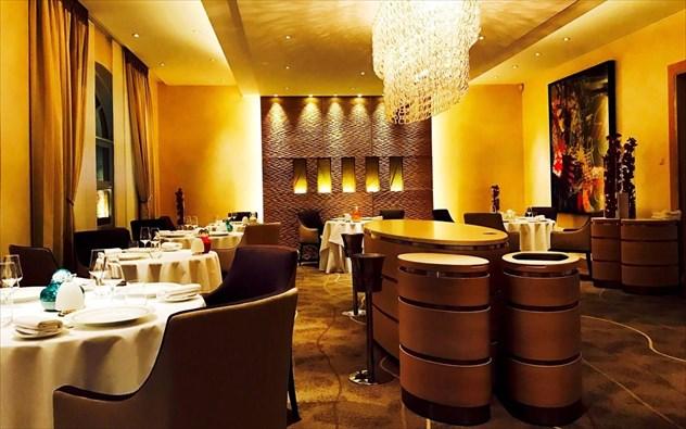 Τα 10 πιο ακριβά εστιατόρια του κόσμου!Θέλουν...γερό πορτοφόλι!