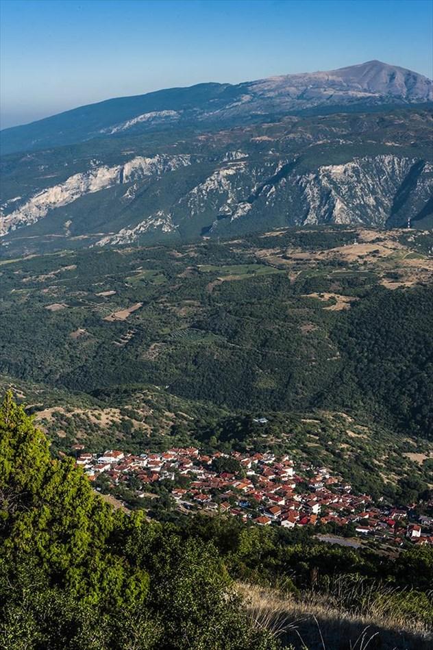 Last time deals! Ταξιδιωτικά πακέτα για ξεχωριστά Χριστούγεννα στην Ελλάδα