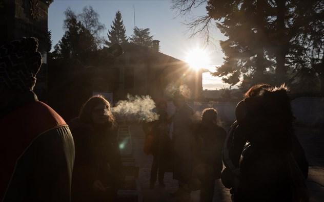 Καλόφερ: Σεργιάνι σε ένα από τα πιο παραδοσιακά μέρη της Βουλγαρίας