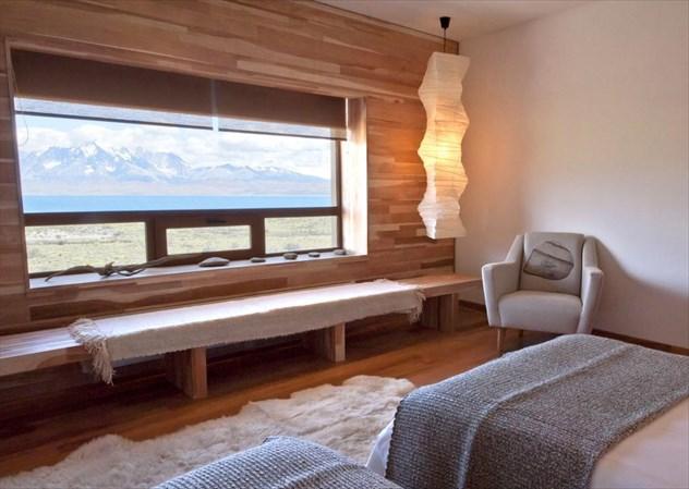 Δείτε τα πιο ρομαντικά και πολυτελή δωμάτια ξενοδοχείων ανά τον κόσμο!