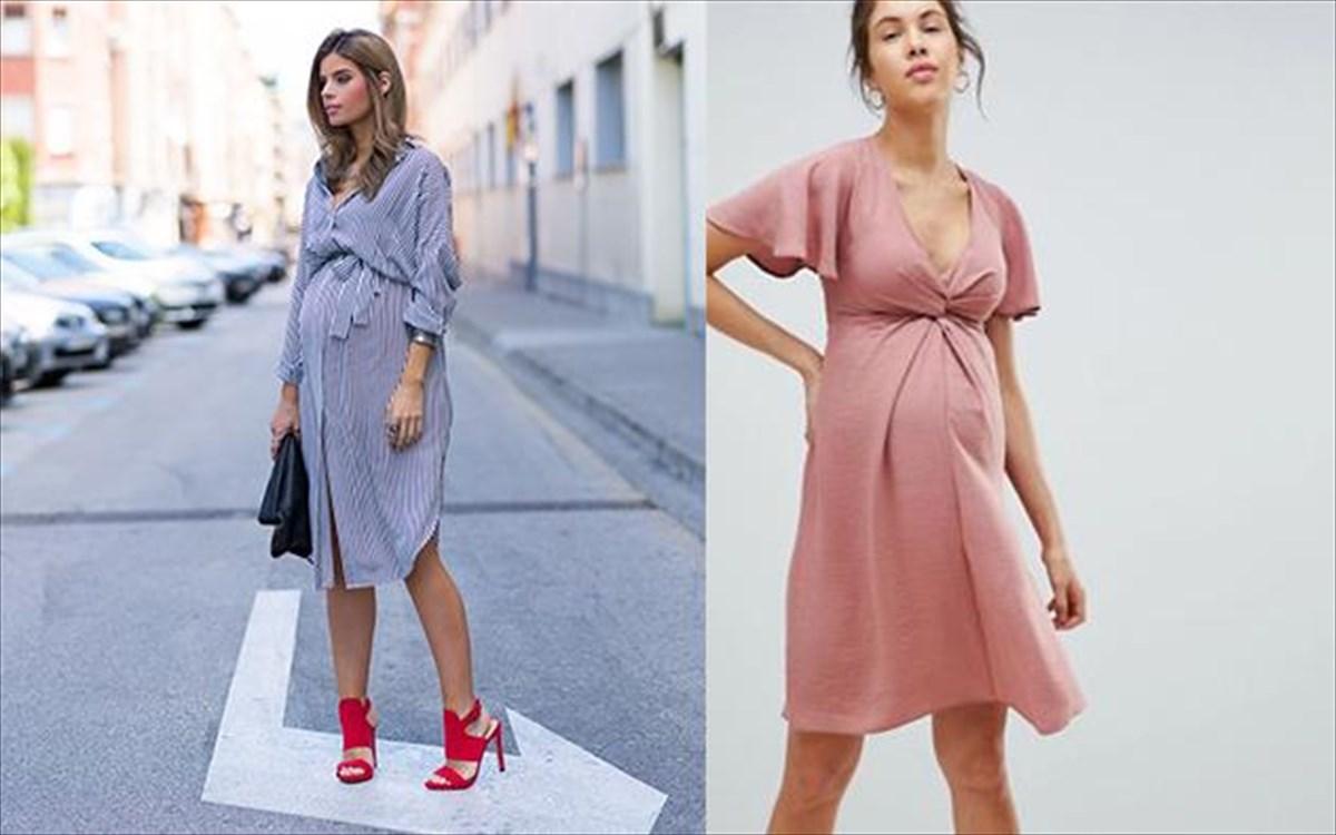 a984b4f8e914 Αγοράστε ρούχα, ειδικά τώρα με τις εκπτώσεις, με γνώμονα τι σας πηαίνει, τι  έχει προοπτική, τι σας φτιάχνει τη διάθεση. Προτιμήστε τα πιο διακριτικά  εμπριμέ ...