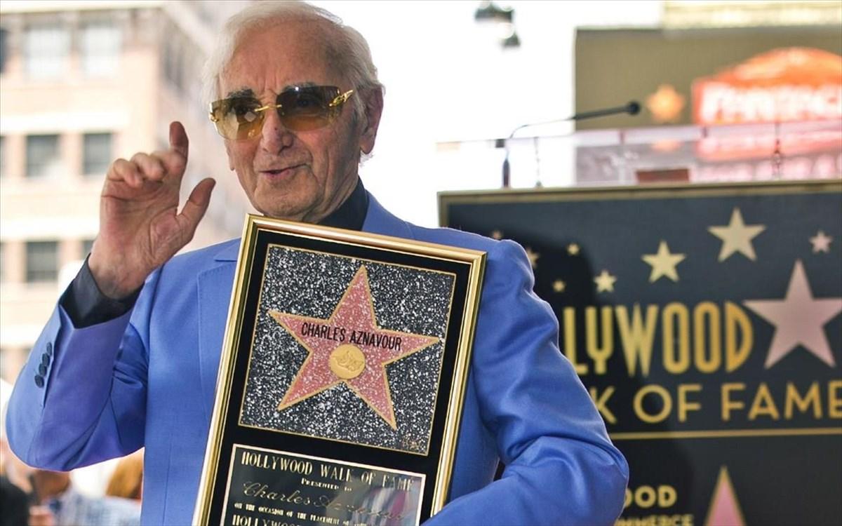 https://www.clickatlife.gr/fu/p/134286/1200/10000/0000000000599ffc/1/charles-aznavour.jpg