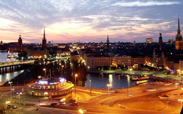 Αποτέλεσμα εικόνας για Σουηδία