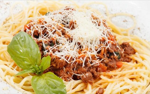 Θέλω μια φωτογραφία... - Σελίδα 10 7-diasima-italika-piata-pou-den-einai-italika