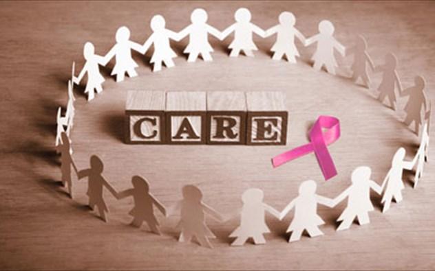 Αποτέλεσμα εικόνας για καρκινος του μαστου