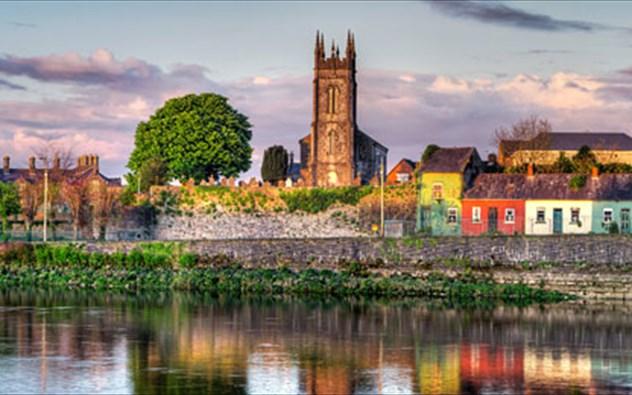 Αποτέλεσμα εικόνας για Ιρλανδία