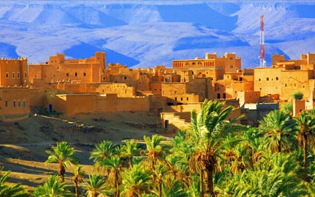 Αποτέλεσμα εικόνας για Μαρόκο