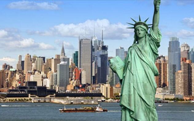 Αποτέλεσμα εικόνας για αγαλμα ελευθεριας