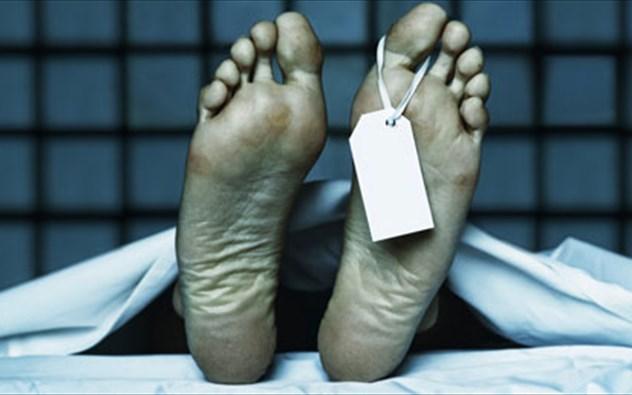 Αποτέλεσμα εικόνας για αιτιες θανατου