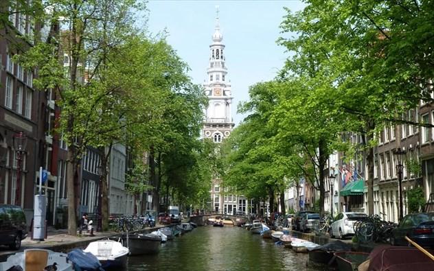 Image result for μπριζ βελγιο