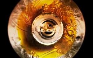 Μια από τις πιο ακριβές μάρκες ουίσκι στον κόσμο 75abcf23b4d