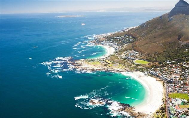 south africa cape town defaultaspx