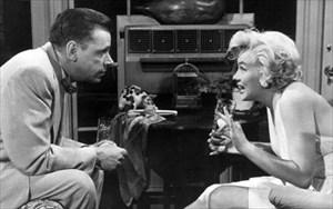 12 διάσημα ποτά από 12 διάσημες ταινίες | clickatlife