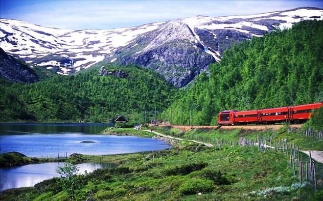 Αποτέλεσμα εικόνας για νορβηγία