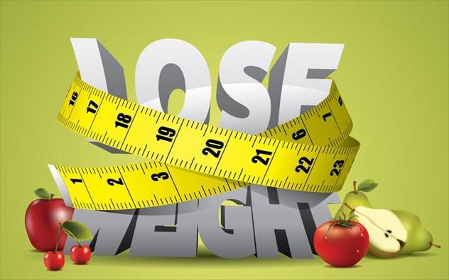 anapnoes.gr : apoleia kilon 7 τρόποι για να αδυνατίσετε μέσα σε 24 ώρες!