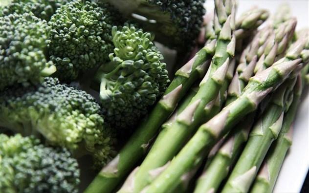 Οι 12 καλύτερες φυτικές πηγές πρωτεΐνης που πρέπει να γνωρίζετε ...