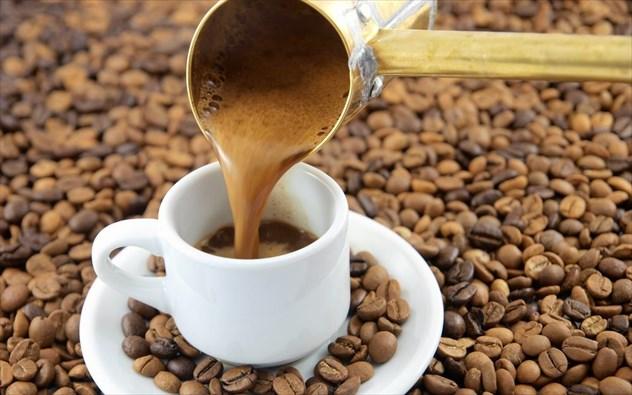 Αποτέλεσμα εικόνας για παππούδες καφες