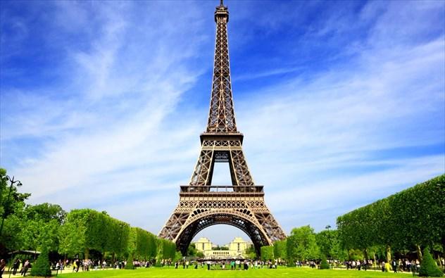 Αποτέλεσμα εικόνας για Πύργο του Άιφελ