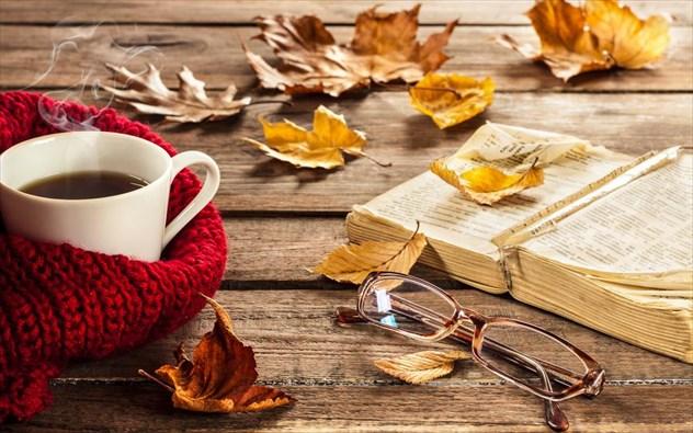 Φθινόπωρο: ποιες εργασίες πρέπει να γίνουν στο σπίτι ...