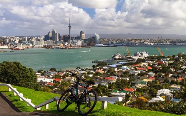 Αποτέλεσμα εικόνας για Ώκλαντ, Νέα Ζηλανδία