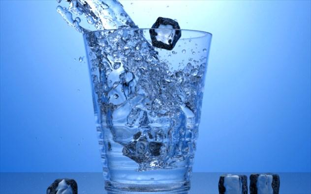 Αποτέλεσμα εικόνας για κρύο νερό