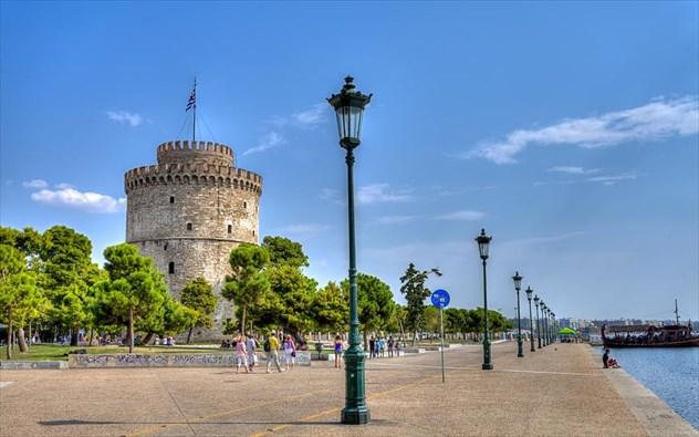 Ελλάδα: Τα 10 πιο ιδιαίτερα αξιοθέατα της χώρας μας!