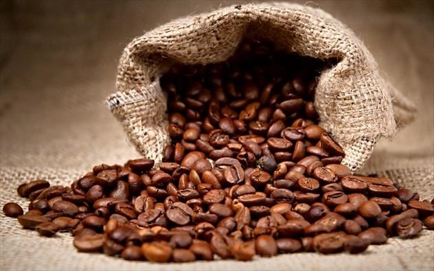 Αποτέλεσμα εικόνας για κοκκοι καφε