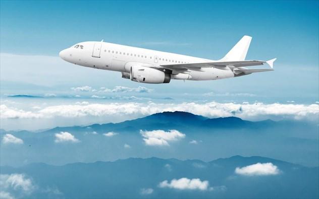 Αποτέλεσμα εικόνας για Ποιες είναι οι χώρες με τις καλύτερες προσφορές σε πτήσεις