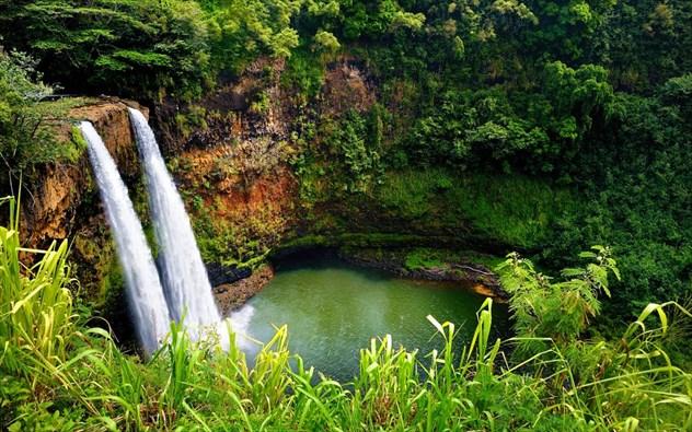 Πράγματα που δεν ξέραμε για τη Χαβάη