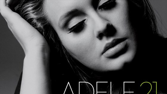 Adele Hd New 2015 wallpapers,frame picture,resim download wallpaper