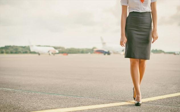 Παράξενες πληροφορίες για τα αεροπλάνα και τις πτήσεις που δεν γνωρίζατε