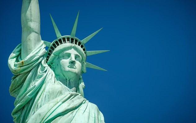 Θα μας τρελάνουν, αν δεν το 'χουν κάνει ήδη! Αθήνα - Νέα Υόρκη μόνο με 311,38€, αποκλειστικά στο travelstyle.gr (Photos)