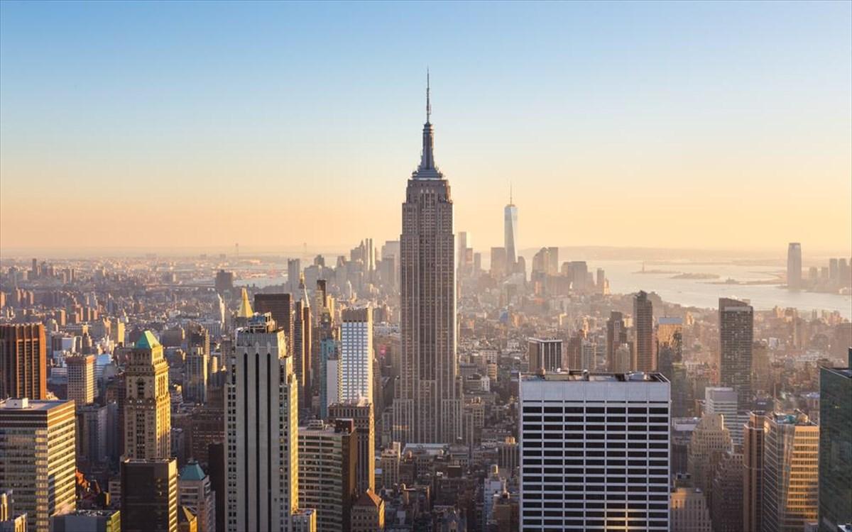 καλύτερη Νέα Υόρκη σεξ σημείο