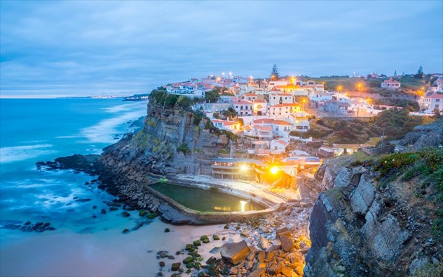 Αποτέλεσμα εικόνας για πορτογαλία