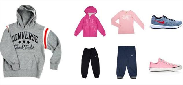 ... εταιρείας Shop   Trade  Εδώ θα βρείτε επώνυμα παιδικά ρούχα US Polo  ASSN 0cb049aa023