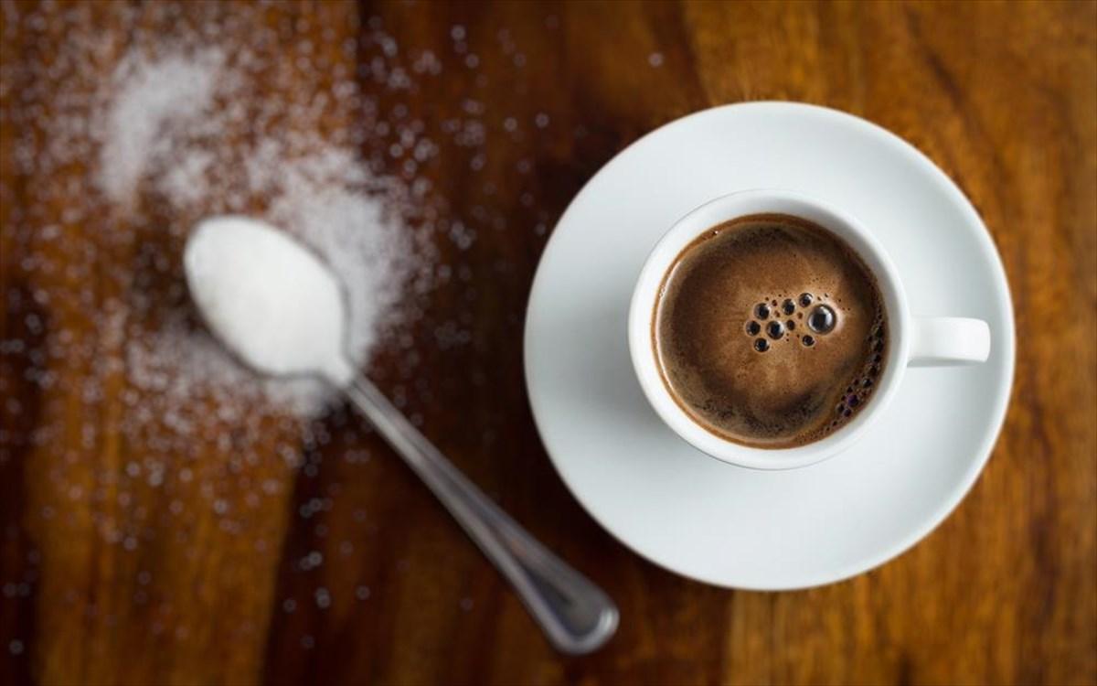 Αποτέλεσμα εικόνας για ελληνικός καφές