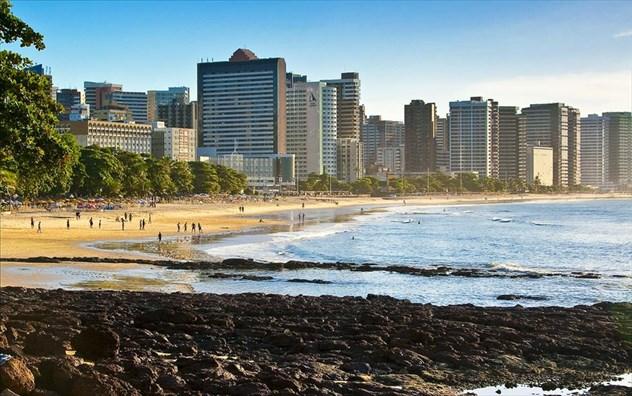 Οι 8 πιο hot γειτονιές απ' άκρη σ' άκρη του κόσμου