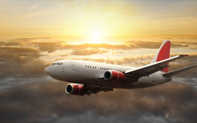 Αποτέλεσμα εικόνας για αεροπορικά ταξίδια