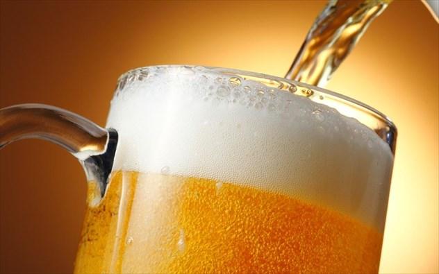 Αποτέλεσμα εικόνας για μπύρα