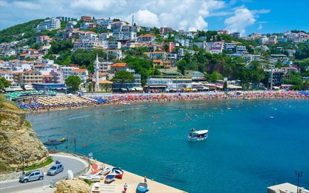 Ευρώπη: 4 επιλογές για οικονομικές διακοπές