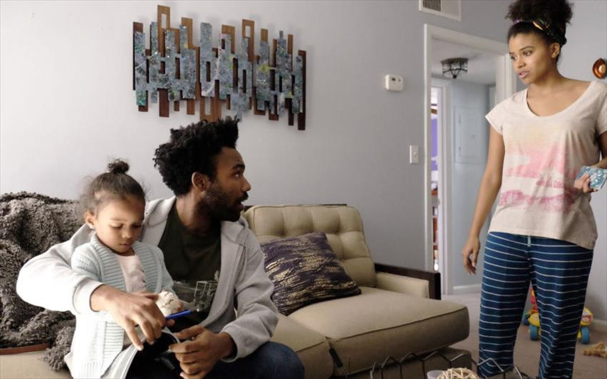 τα ραντεβού στην Ατλάντα είναι δύσκολο 11 ετών dating γνώμες παρακαλώ Yahoo απαντήσεις