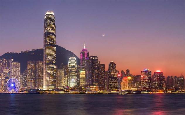 Αποτέλεσμα εικόνας για 5. Victoria Harbour, Χονγκ Κονγκ