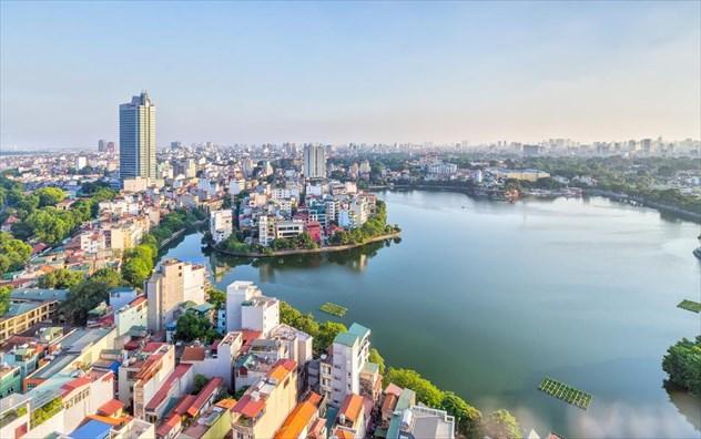 Ταξίδι στις πιο οικονομικές χώρες του κόσμου!