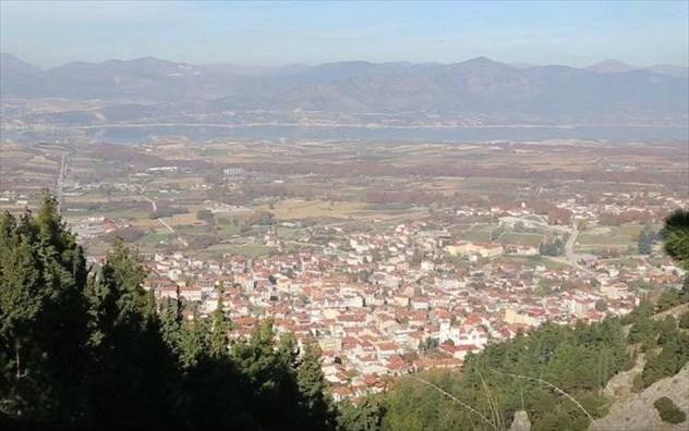 Ταξίδι σε πέντε πόλεις της Μακεδονίας με ξεχωριστή ομορφιά!