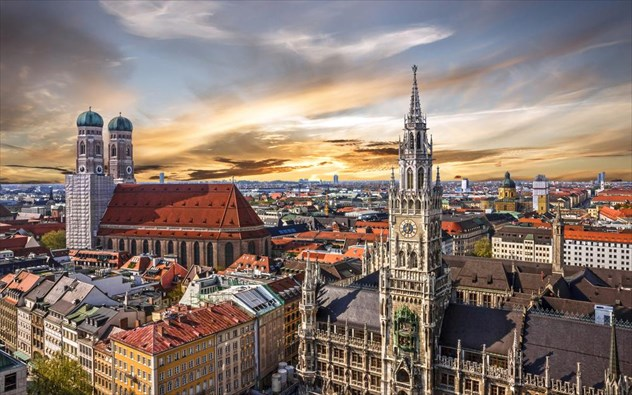 Tα 4+1 ιδανικά μέρη για να μετακομίσουμε το 2018! Οι πόλεις με την καλύτερη ποιότητα ζωής